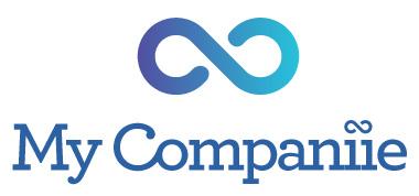 My Companiie