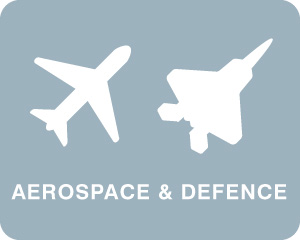 Aerospace and Defence