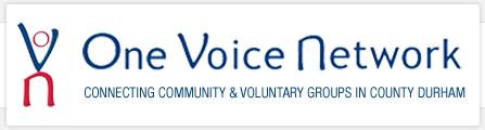 One Voice Network