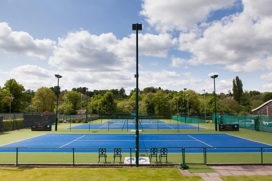 tennis-12