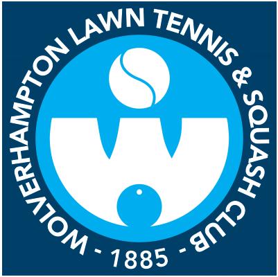 Wolverhampton Lawn Tennis & Squash Club